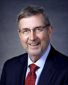 Dr. R. Phillip Dellinger