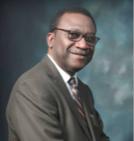 Prof Akin Osibogun
