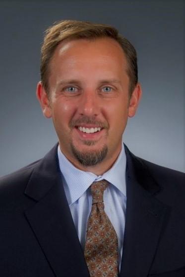 Dr. Glenn Stryjewski