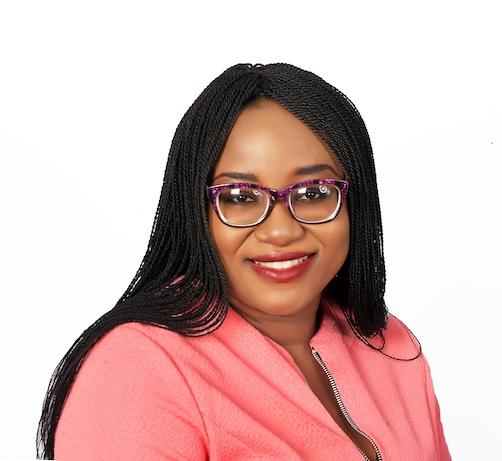 Dr. Cheluchi Onyemelukwe