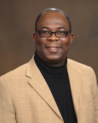 Dr. Odiraa C Nwankwor