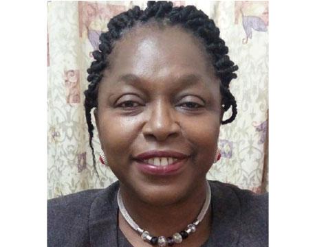 Prof. Abiola Oduwole